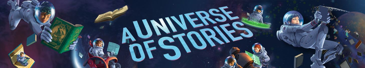 Universebanner2 98451552