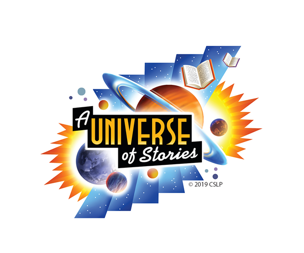 Universe of stories image 1 964666c2