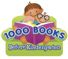 1000books bdee2217