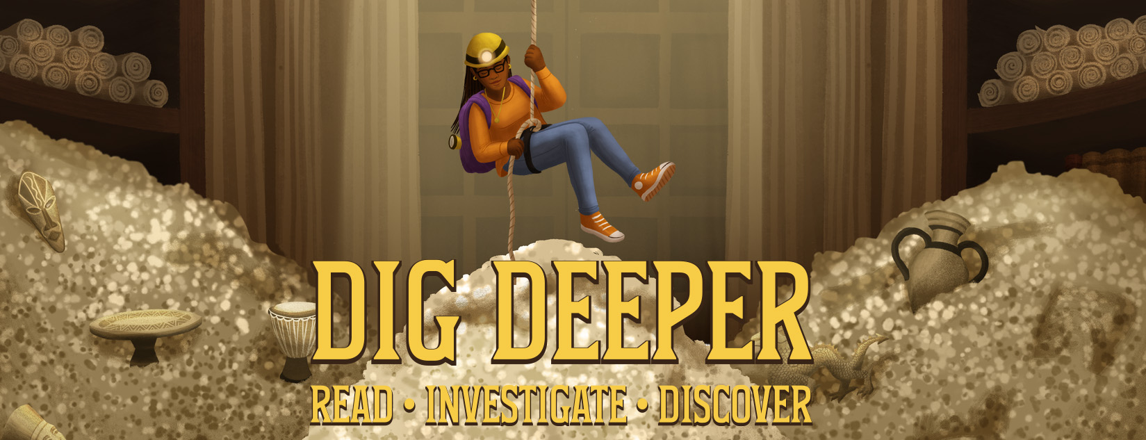 2020 iread fb cover image3 dcee51d2