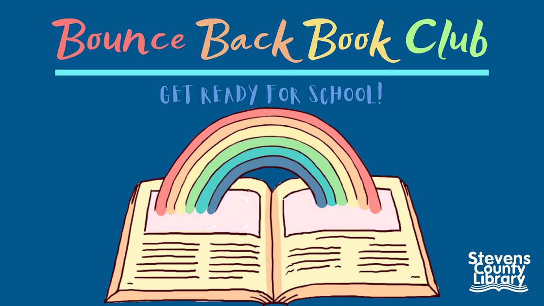 Bounce back book club  281 29 1e2e82be