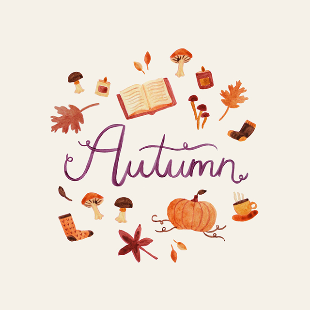 Itsnotseriouscosy autumn1 bc2c2f3e