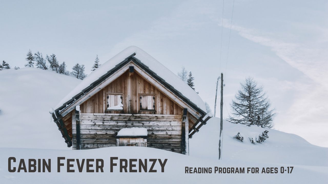 Young cabin fever frenzy easyresize.com %281%29 820afb58