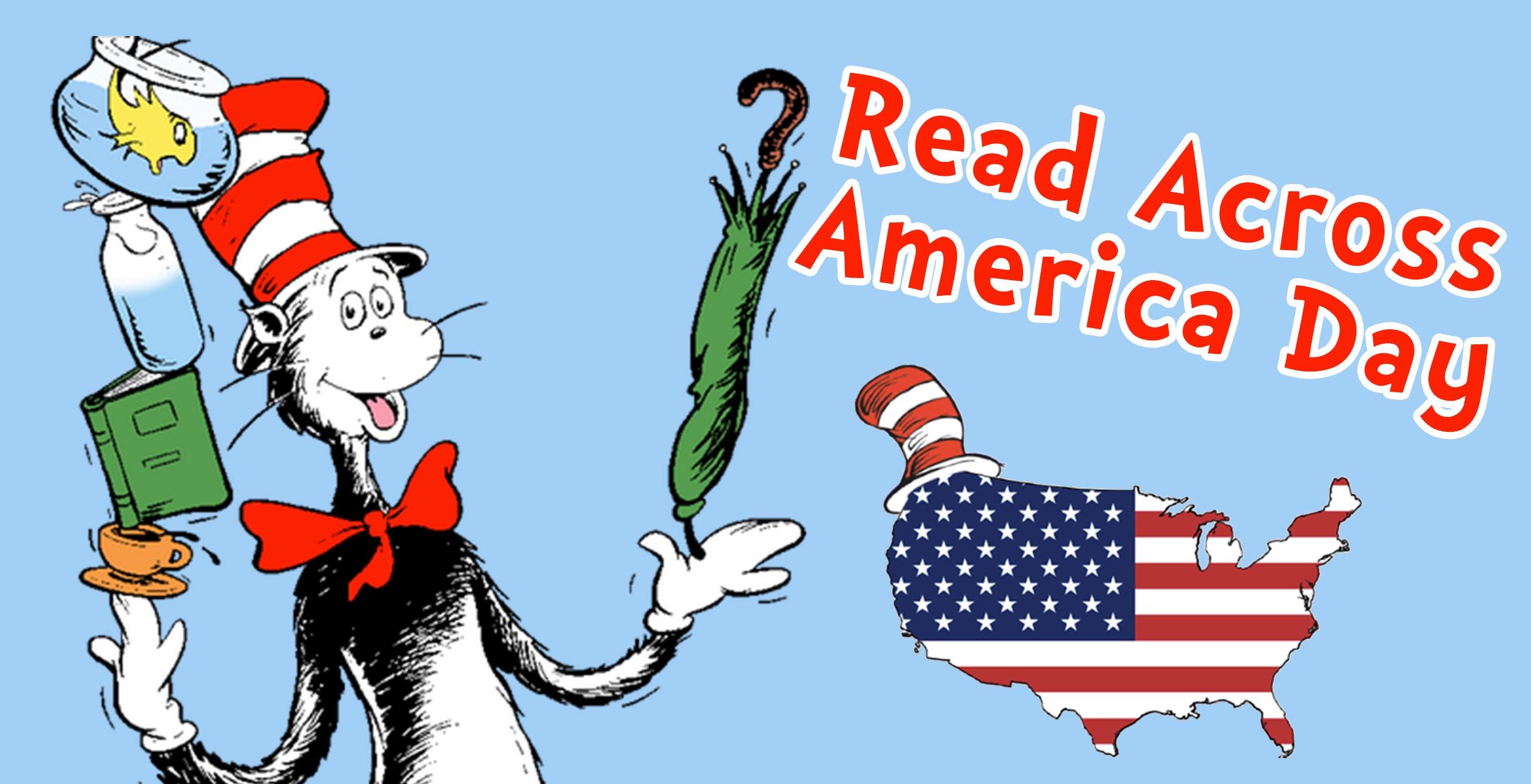 2020 cys read across america web 9912ec16