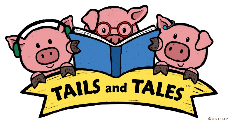 3 pigs acdf2ad7