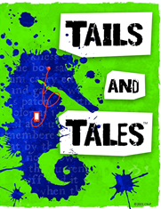 Tails and tales 2 88b02500