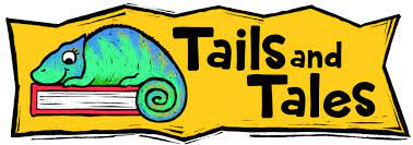 Tails   tales banner b0c2362c
