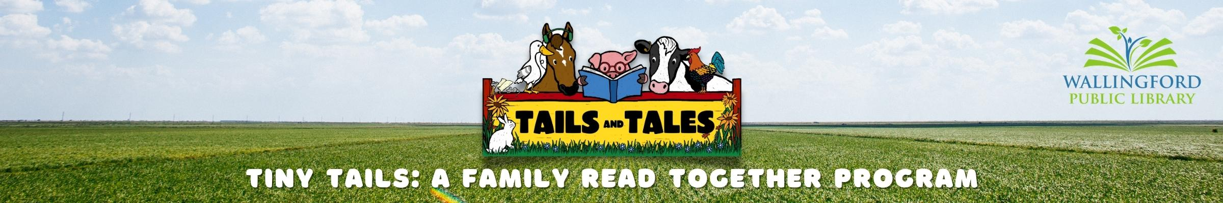 Tiny tails banner 9ad643d1