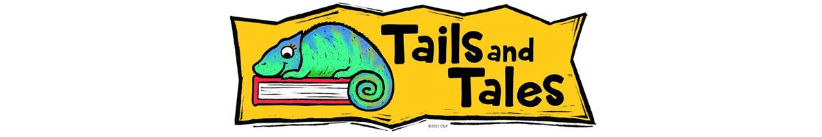 Tailsbanner ad6e0987