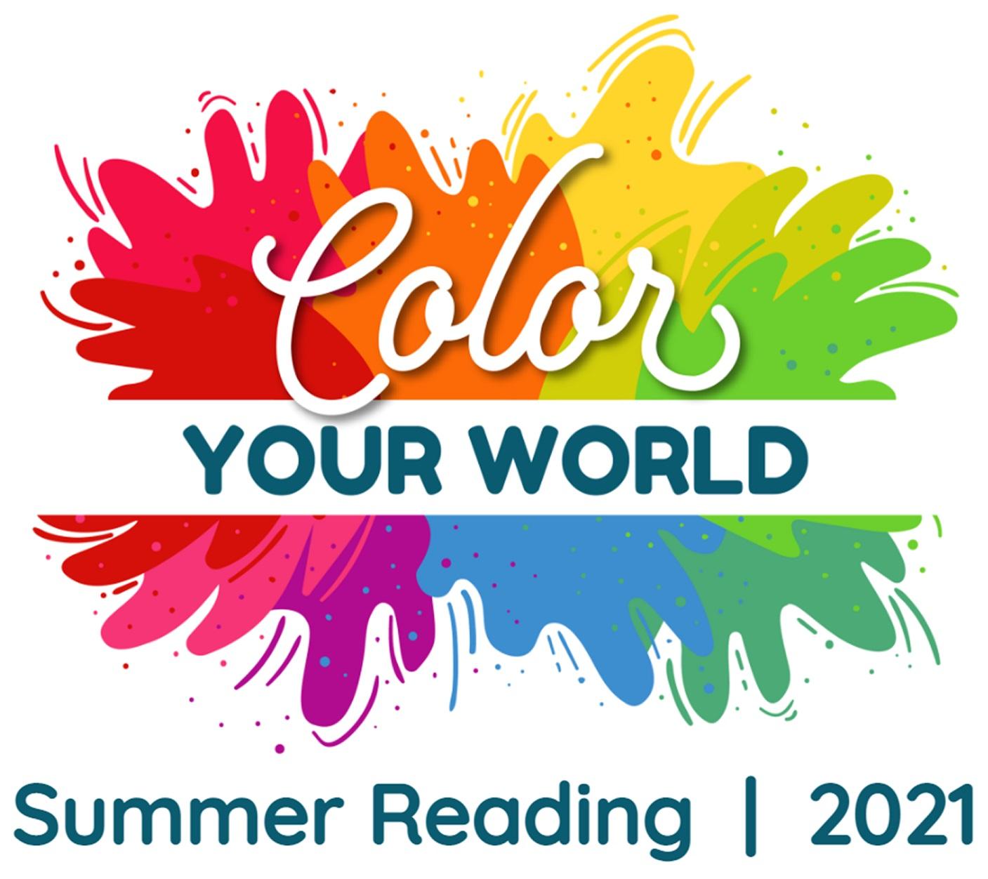 Color your world logo 1c11e0a6