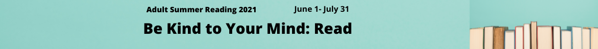 Copy of be kind to your mind read long narrow banner 9977807d