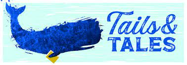 Tails banner ee39432