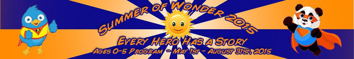 Baby hero wandoo e4595dbb