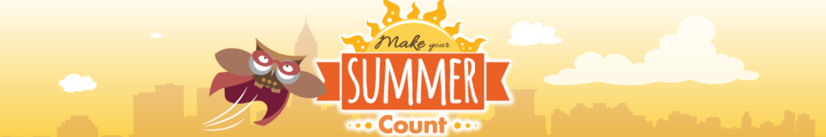 Summerbanner 7dff6258