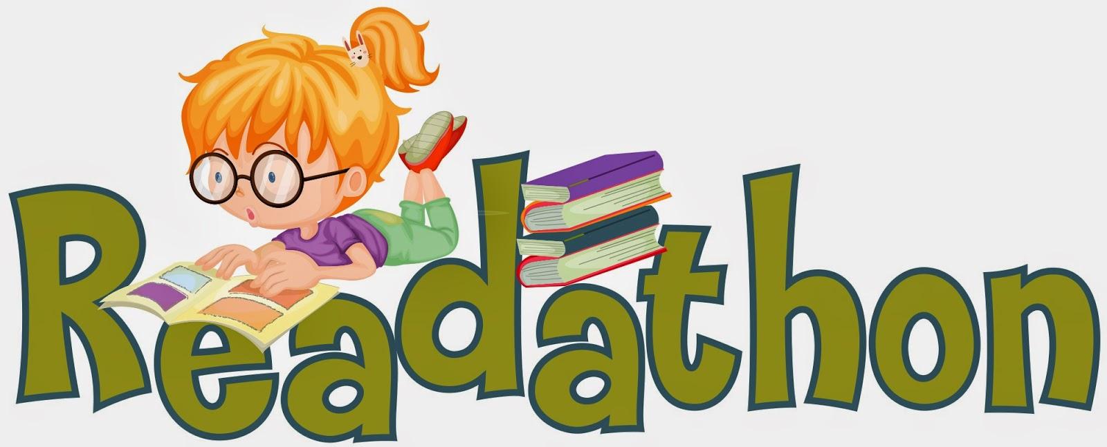 Readathon 2 4ae2f958