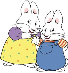 Max and ruby 93910f85