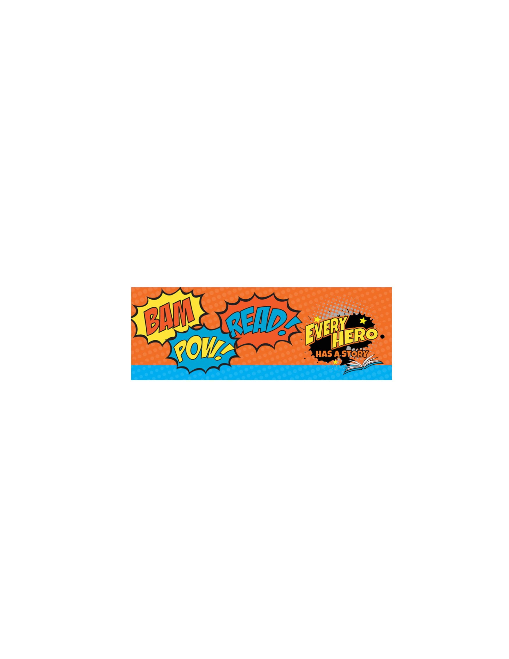 Junior heroes banner 300a2f91