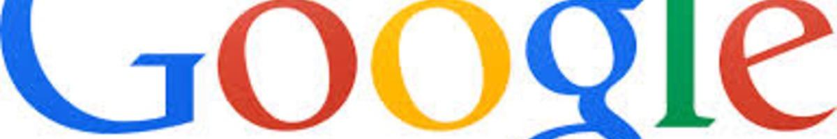 Google f7db7c73