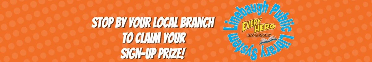 Sign up prize msg final 7b30f769