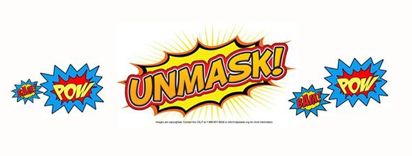 Unmasked5 31059456