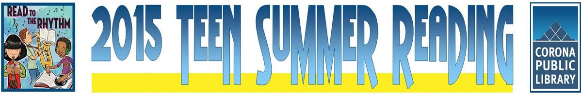 Teen summerfest banner c8d7d6b4
