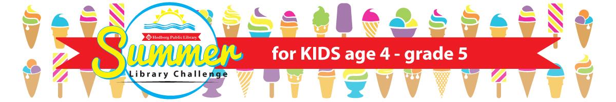 Kidswandoo banner ef0ea156