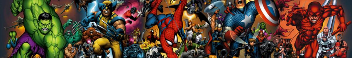 Marvel banner 5b3a0711
