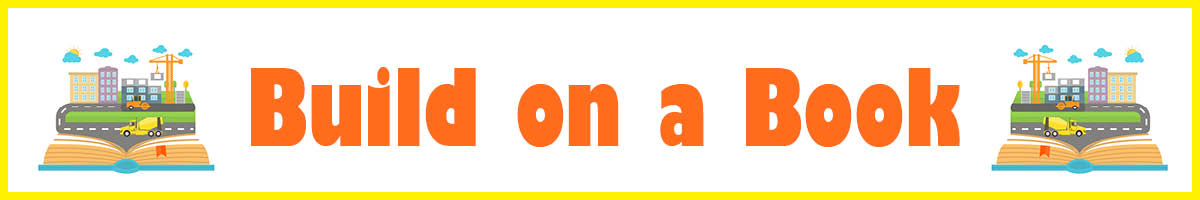 Build on a book banner 32514f94