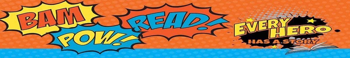 Banner demo facebook image 8f67820f