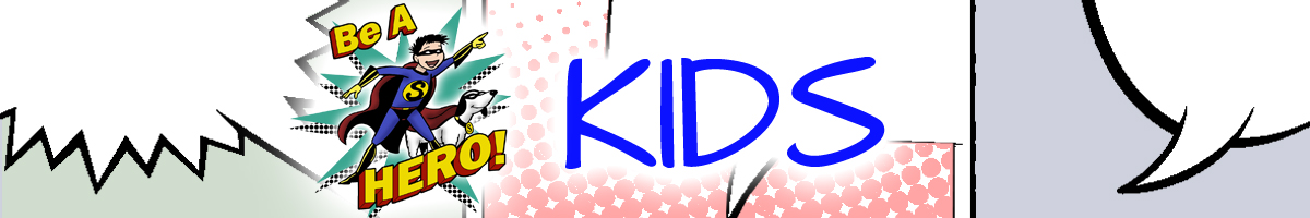 Kidswandoobanner1200x200 61f07d47