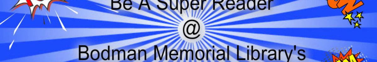 Pizap.com14317165102881 c34d3f6