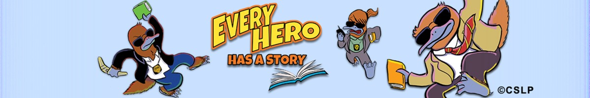 Every hero has a story 3 bf42b079