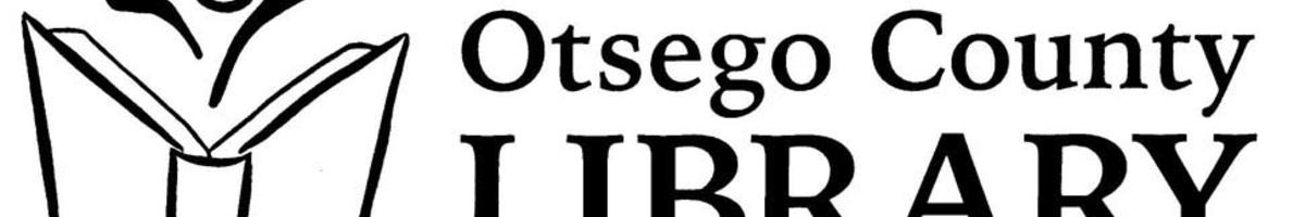 .75 logo newwebsite copy 21082d2f