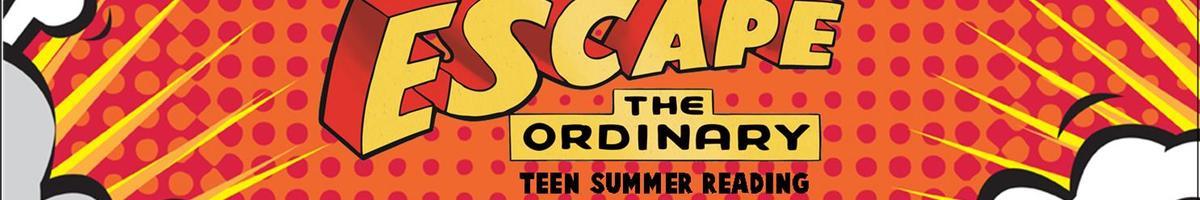 Teen banner dfeac1bd