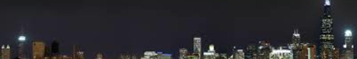 Chicago 4441e004