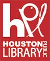 Houstonpubliclibrarylogo 3086380a