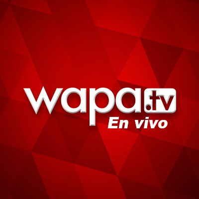En Vivo - WAPA tv - Noticias - Videos
