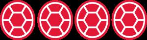 3_5-Shells