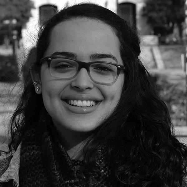 Karla Kasique
