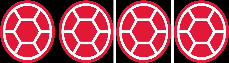 2_5-Shells
