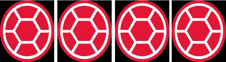 1_5-Shells