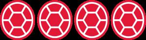 2-Shells copy