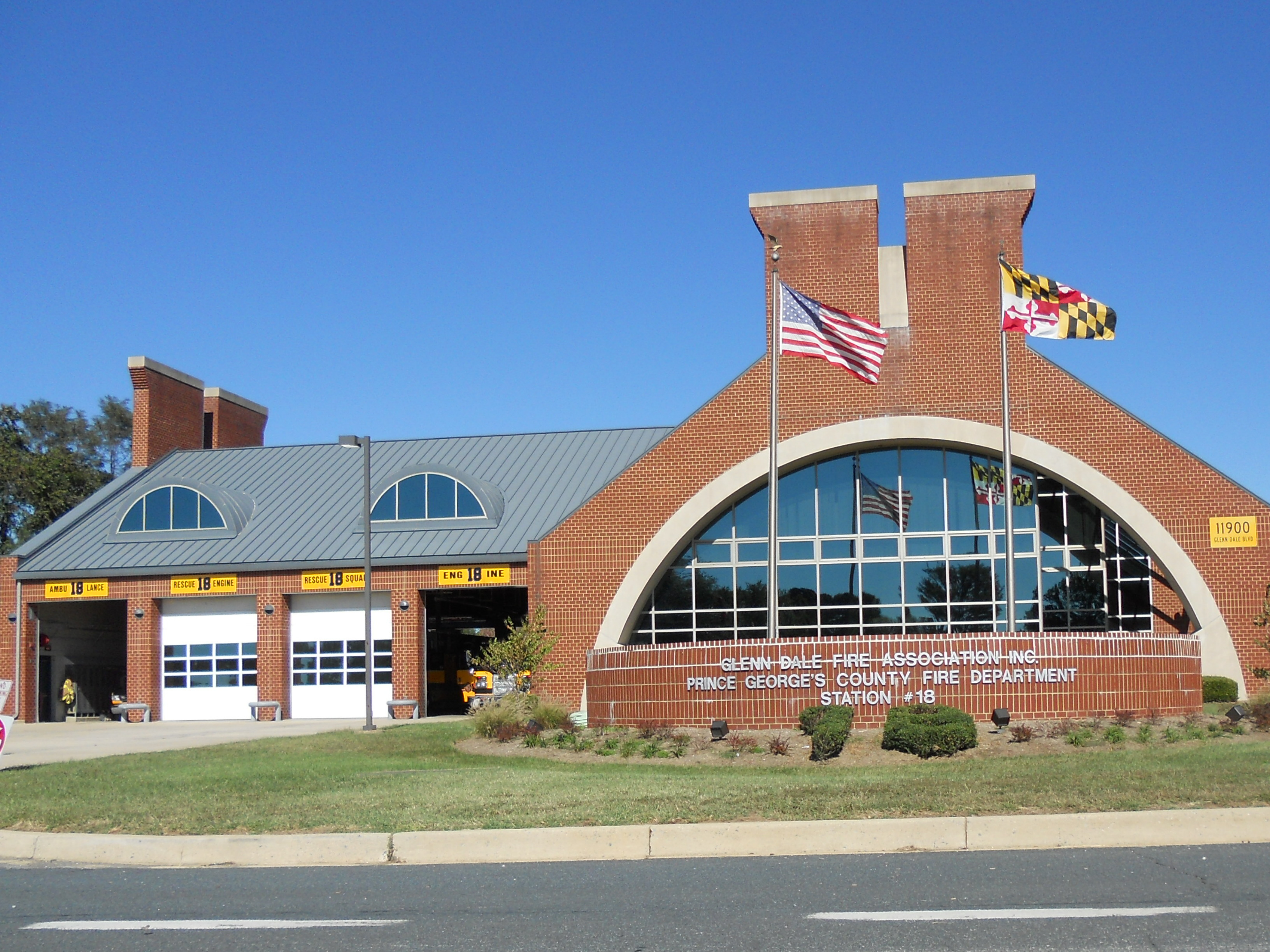 how to become a volunteer firefighter wa