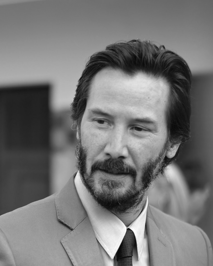 Keanu_Reeves_(crop_and_levels)