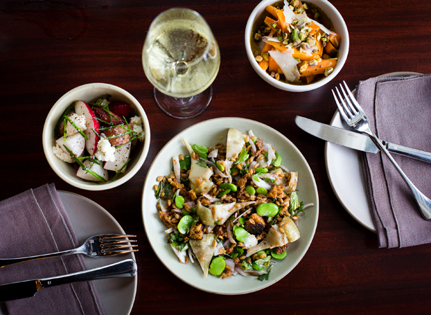 Best Restaurants in Portland: Our Annual Top 100 List