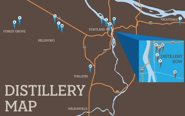 distillery-map