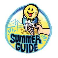 lede-summer_guide_badge_200x200
