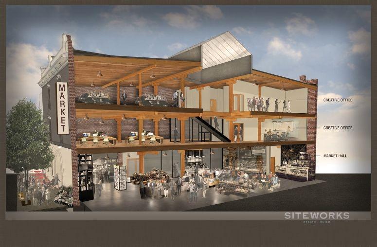 pinestreetmarket2.0