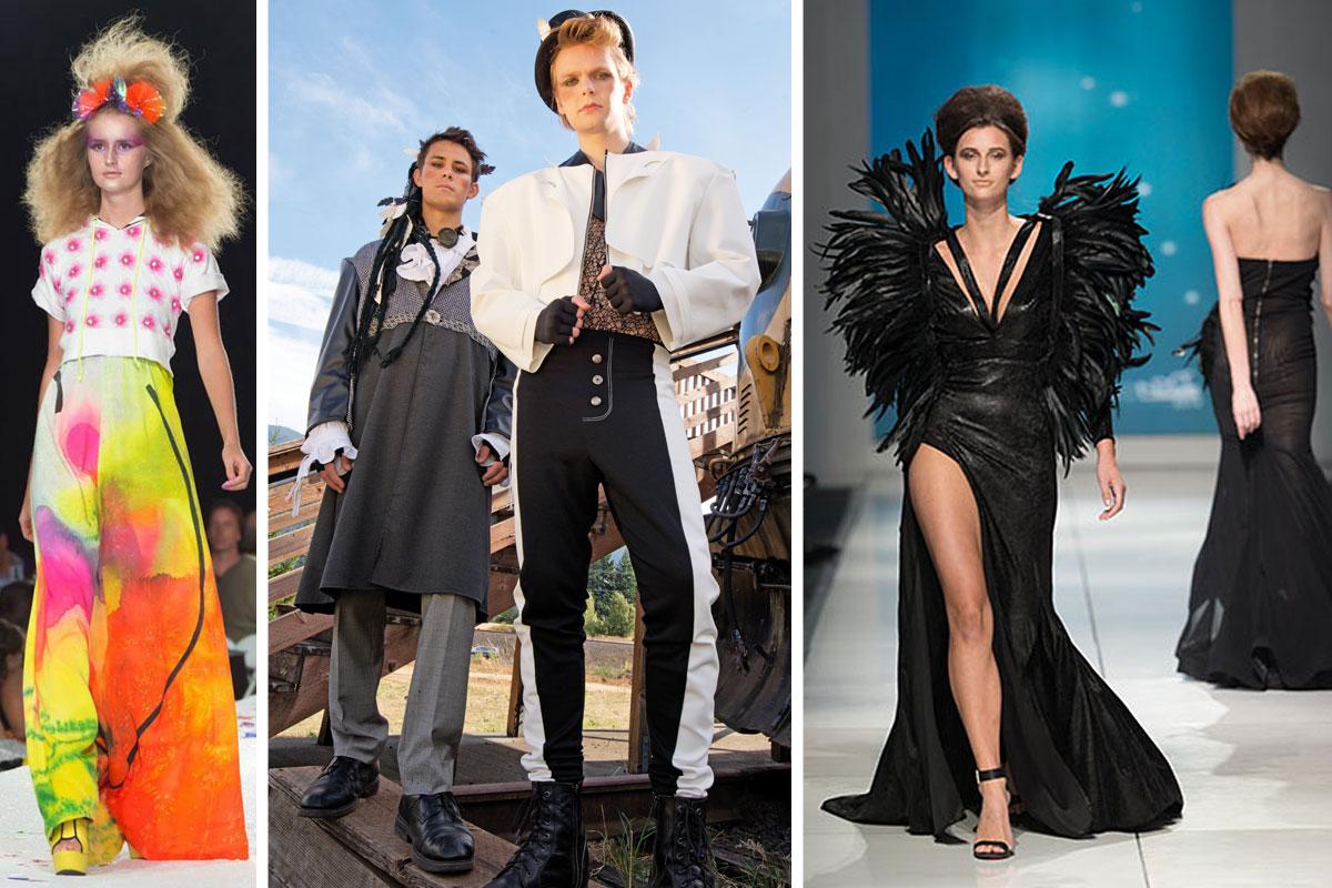 portland s fashion weeks 1fashionclothingnews