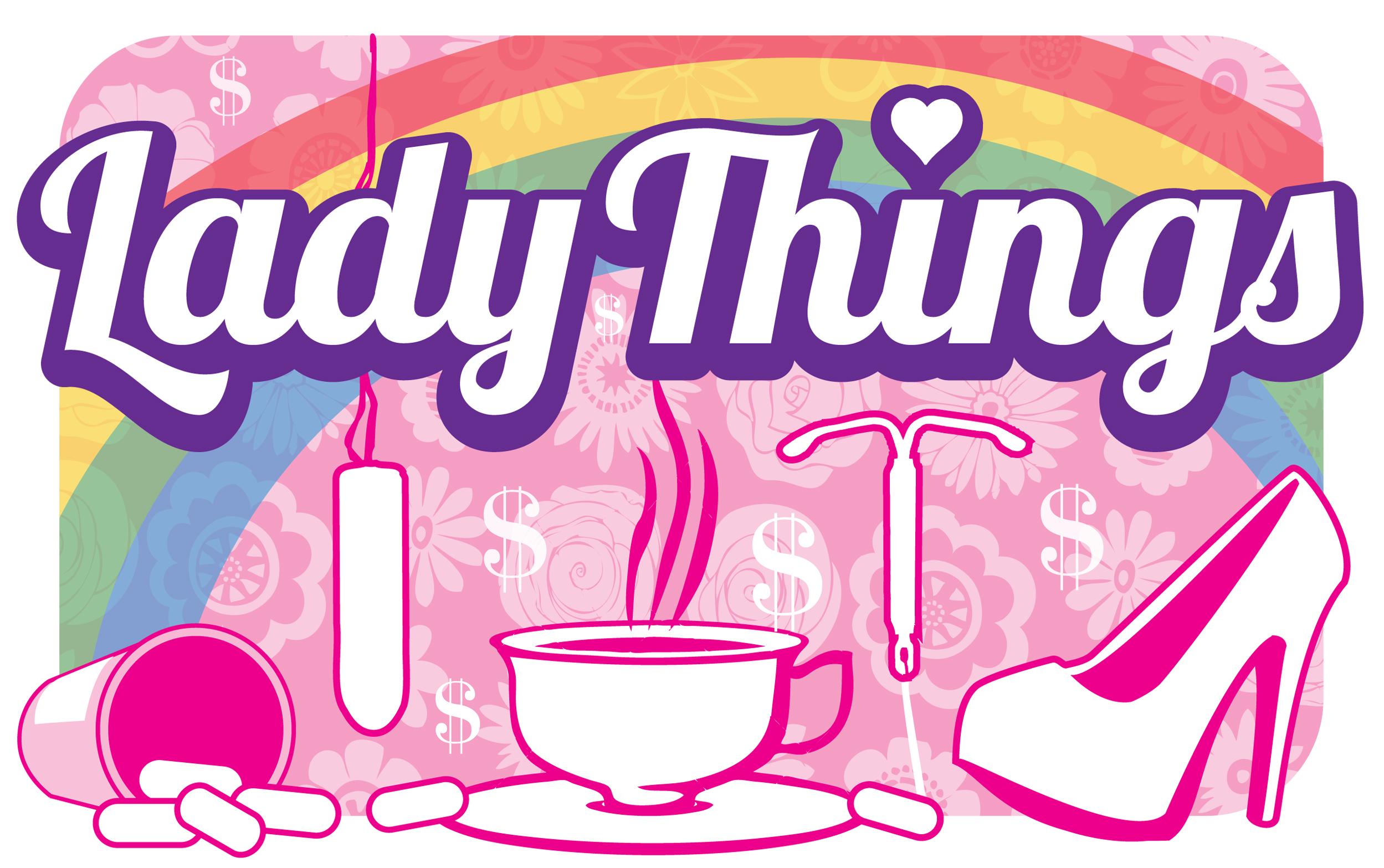 lady_things2